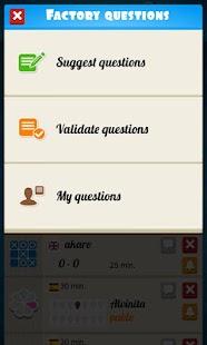 Atriviate-Online-Trivia 7