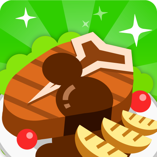 Tap Chef : Fabulous Gourmet (Tasty Dish) APK Cracked Download