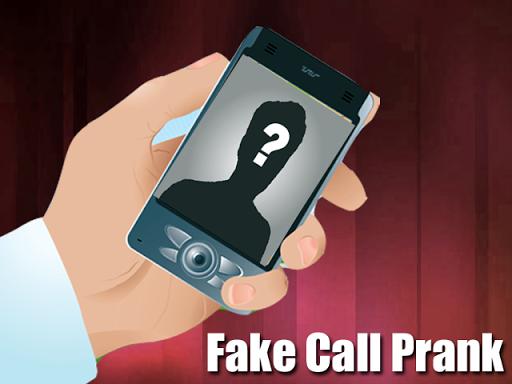 Free VDO Call 3G Prank