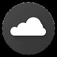 Weather App - WeatherByte