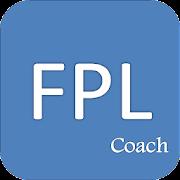 FPL 1 Coach APK for Bluestacks