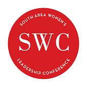 South Area Women's Conference