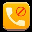 NoPhoneSpam – Just Block Calls APK