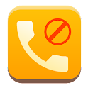 NoPhoneSpam – Just Block Calls