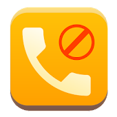 NoPhoneSpam – Just Block Calls