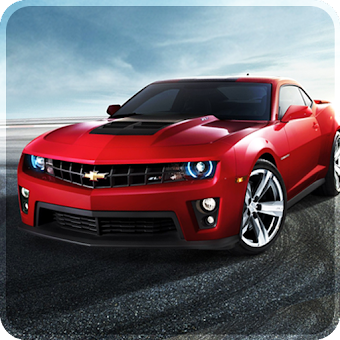 Mod Hacked Apk Download Cars Live Wallpaper Hd 3 4