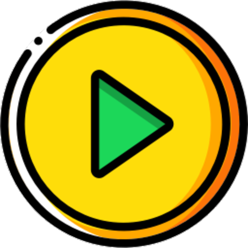 Dolby Music Player - HD Music 2018 1 + (AdFree) APK for Android