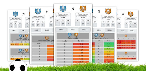 Prevision De Football Forebet