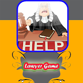 lawyer mesothelioma attorney