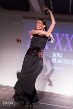 Photo: Małgorzata Matuszewska Zarzuela Dona Francisquita XIX/XX Danza Espanola