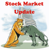 Stock Market Update