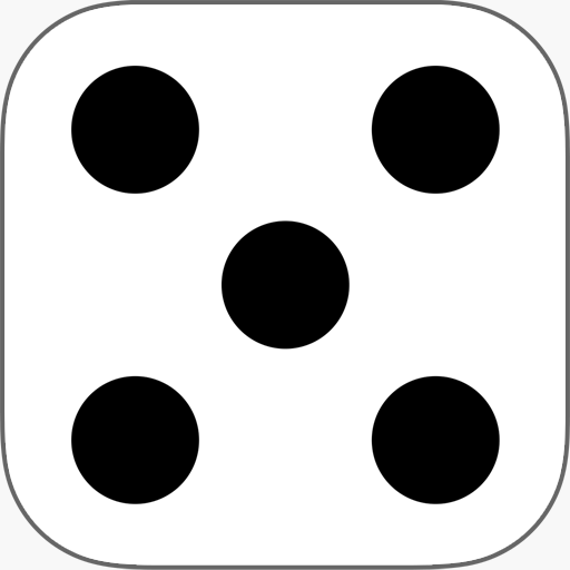 Yazy the best yatzy dice game (game)