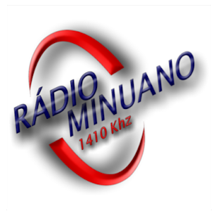 Radio Minuano AM- screenshot thumbnail