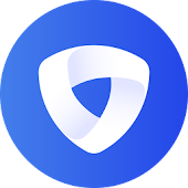Net Protector — Security & Speed Test