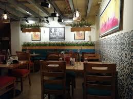 Biryani Badshah menu 8