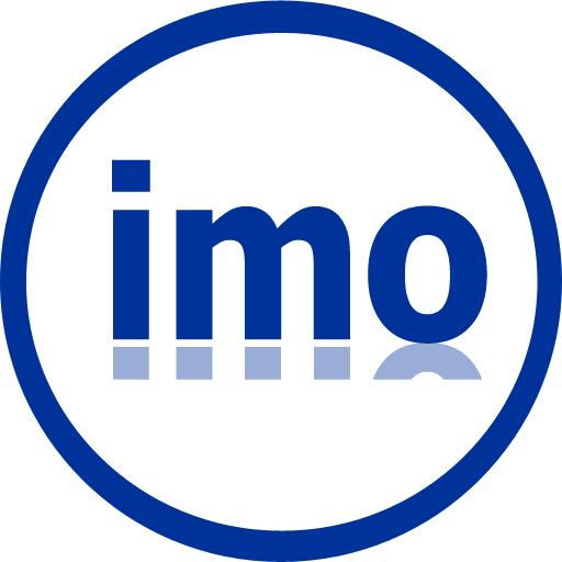 iom app