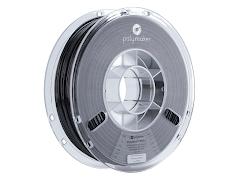 PolyMaker PolyMax PETG Black Filament - 1.75mm (0.75kg)