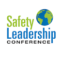 Safety Leadership Conference icon