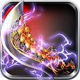 Revengers--Heroes of SanGuo Icon