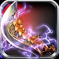 Revengers--Heroes of SanGuo