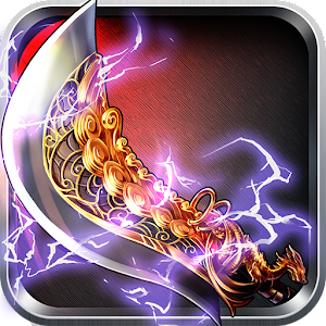 Revengers–Heroes of SanGuo for PC and MAC