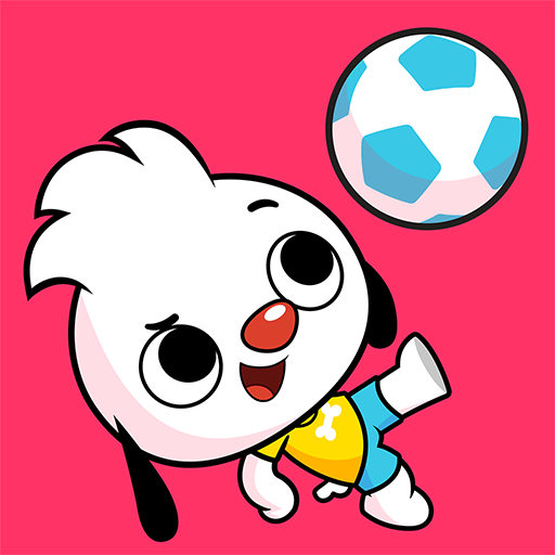 PlayKids - .. file APK for Gaming PC/PS3/PS4 Smart TV