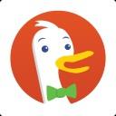 DuckDuckGo New Tab