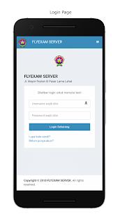 FlyExam Browser APK (MOD, Paid) vFLY5_R3_06062020#1 3