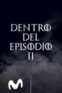 Juego de tronos T8: Dentro del episodio (S8E2)
