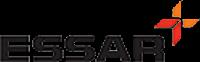 LCV - Laser Cladding Venture Onze referenties ESSAR