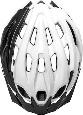 Kali Protectives Alchemy Helmet alternate image 1