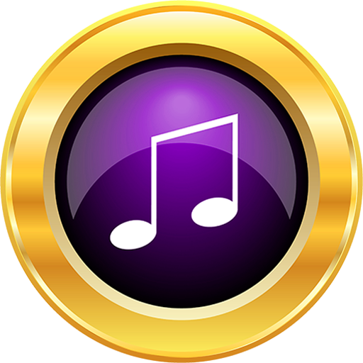Music Player Free