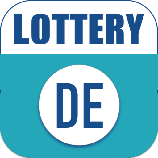 Delaware Lottery Results - Apps on Google Play