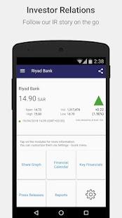 dating.com reviews online stock price calculator