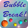 com.dil.bubblebreaker