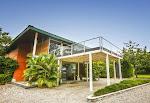 Aalia Resort Rishikesh | Best Resort in  Rishikesh For Destination Wedding