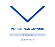 VIK hotel San Antonio | Web Oficial |Lanzarote, Islas Canarias | VIK Hotels