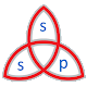 Download SSP For PC Windows and Mac