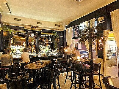 Photo Tretter's Bar