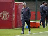 Nóg een toptransfer in de pijplijn? 'Manchester United gaat ook vol voor andere smaakmaker uit Premier League'