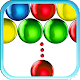 Download Frozen Bubble | Arcade and Puzzle | 1 and 2 Player For PC Windows and Mac 4.0