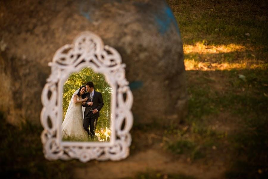Wedding photographer Eliseo Regidor (EliseoRegidor). Photo of 30.08.2017