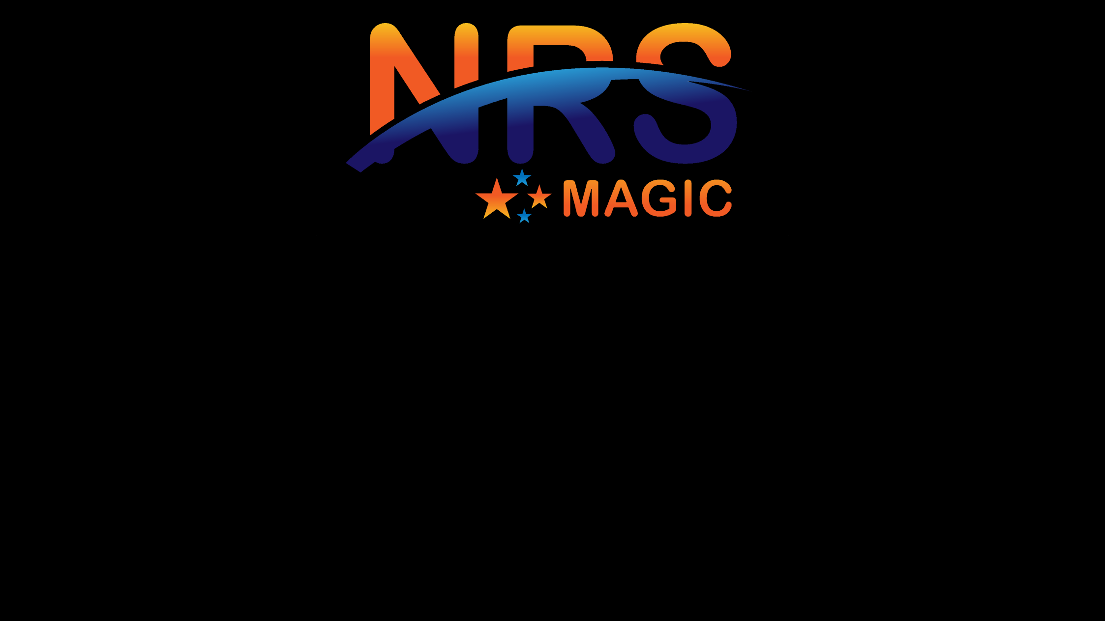 NRS Magic LTD