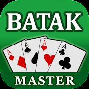 Batak Master - İnternetsiz Batak