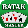 Batak Maste.. file APK for Gaming PC/PS3/PS4 Smart TV