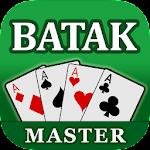 Batak Master - İnternetsiz Batak Icon