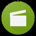 DubScript Screenplay Writer icon