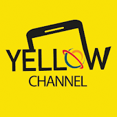 Yellow Channel
