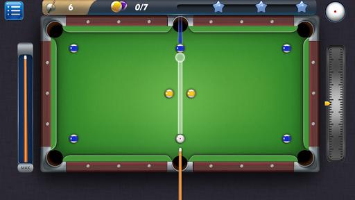 Pool Ball Night 1.1.1 screenshots 3
