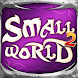 Small World 2 - Androidアプリ